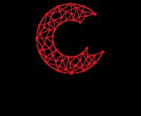 Logo peu